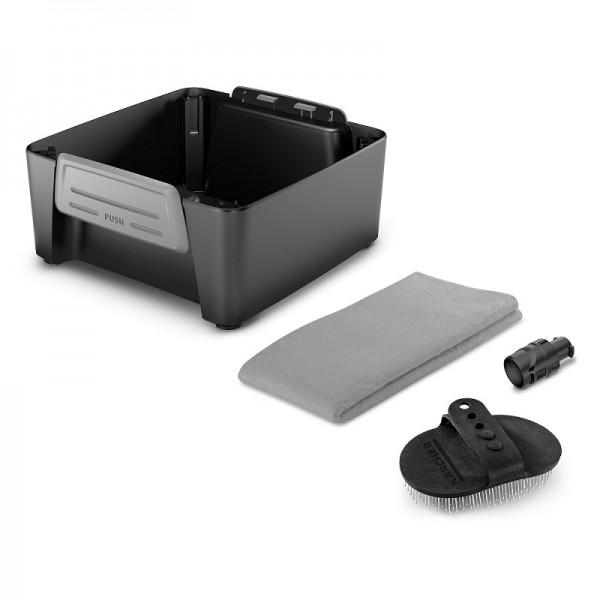 Kärcher Accessoirebox Pet - 2.643-859.0