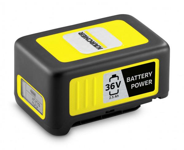 Kärcher Battery Power 36/25 - 24450300