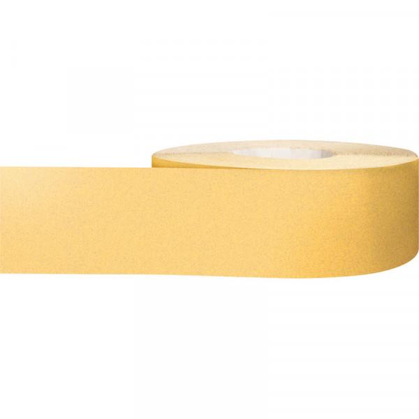 Bosch Professional EXPERT C470 Schleifpapierrolle zum Handschleifen, 93mm x 50m, G 120, für Handschleifen - 2608900972