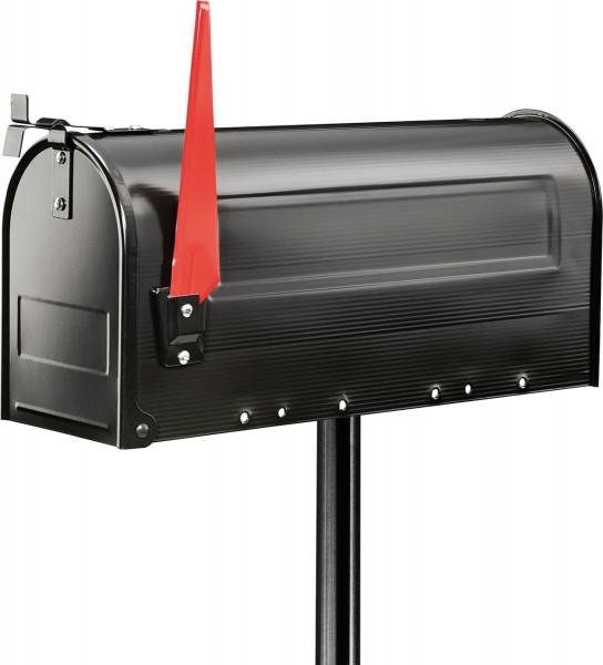 Burg-Wächter U.S Mailbox891 S
