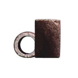 DREMEL Schuurband 6,4 mm korrelgrootte 120 (6 stuks)