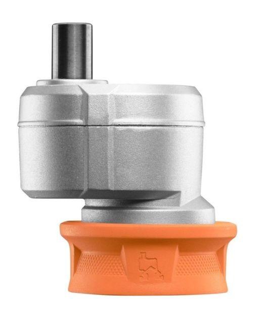 AEG Elektrowerkzeuge Excenteropzetstuk BSB18CBL-OA voor BSB 18 CBL - 4932430923