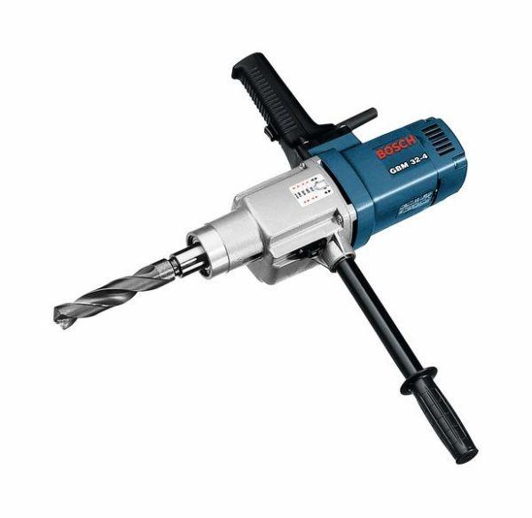 Bosch Perceuse 4 vitesses GBM 32-4