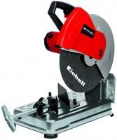 Einhell Metaalsnijmachine TC-MC 355 - 4503135