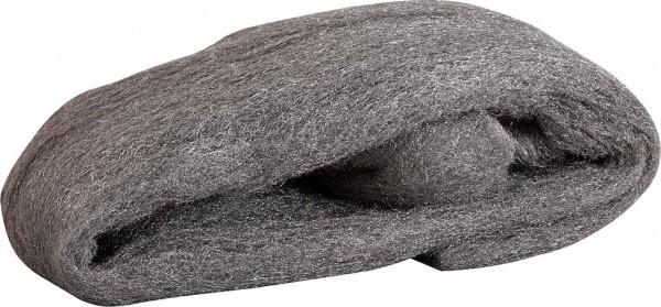 KWB Staalwol - 089500