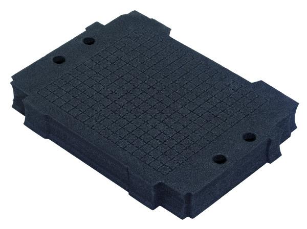 Schneider Einlage EIL-BP SYS 1-5 - 50mm - DGKB323483