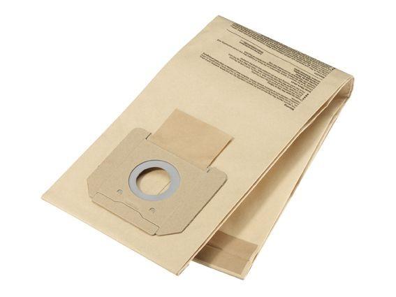 Flex Papier-Filtersäcke - 340758