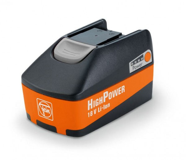 Fein HighPower Akku-Pack - 92604179020