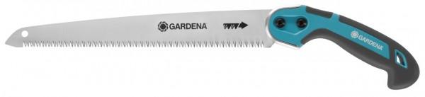 Gardena Gartensäge 300 P
