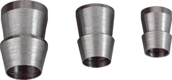 KWB Set cunei ad anelli - 449520