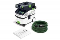 Festool Aspirateur CTL MIDI I CLEANTEC - 574832