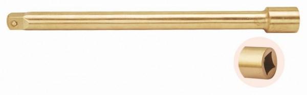 Bahco Prolunga antiscintilla Alluminio Bronzo, 250 mm - NS234-32-250