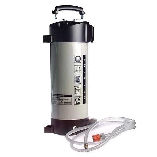 Makita Druckwassertank, 10 Liter - 957802600