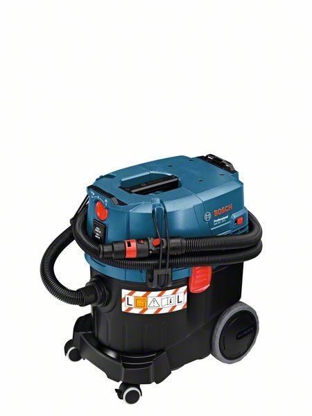 Bosch Professional Nass- Trockensauger GAS 35 L SFC+ Professional