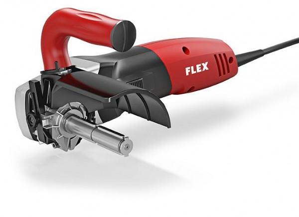 Flex Satiniermaschine TRINOXFLEX - 433411