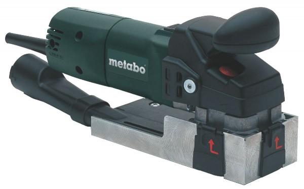 Metabo Fraiseuses à bois LF 724 S - 60072470