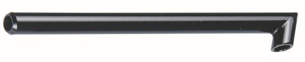 Bahco Adattatore per BOD6080P12 - BOD6080P12-03