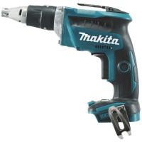 Makita Accu-Schroevendraaier 18V (zonder batterij en oplader) - DFS452Z