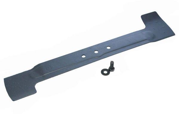Bosch Kit de remplacement de lame pour Rotak 37