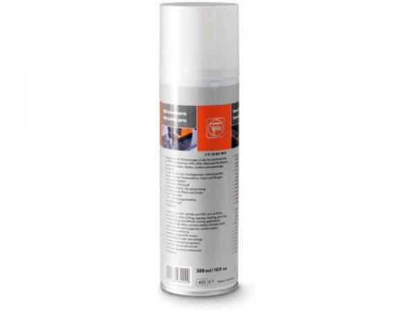 Fein Spray de coupe - 32132031000