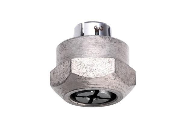 Metabo Pince de serrage 8 mm avec écrou, OFE
