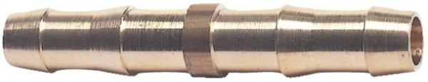 Metabo Slangverbindingsmondstuk 6 mm x 6 mm - 7807009367