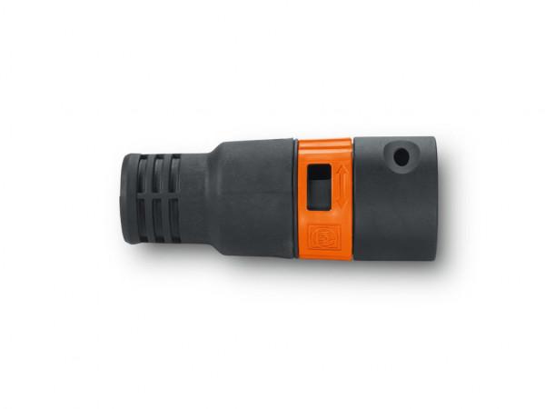 Fein Antistatische Werkzeugmuffe - 31345300010