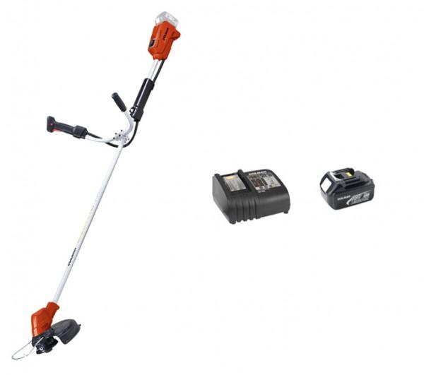 Dolmar Accu-trimmer 18 V + accu en lader - AT1831UL