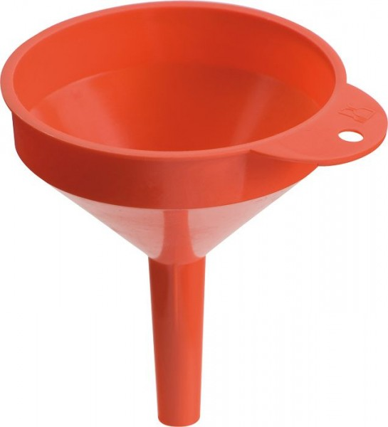 KWB Plastic trechter, Ø 70 mm - 933570