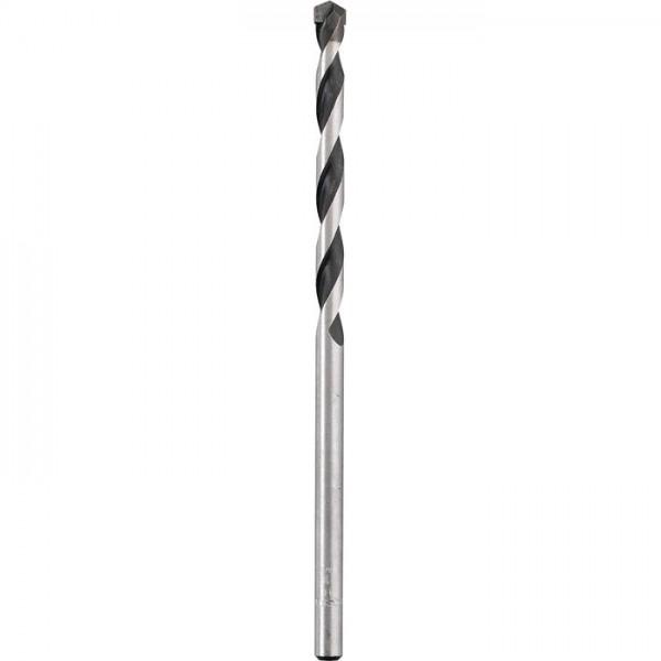 KWB ROCKER® beton- en -steenboren, ISO 5468, lange uitvoering, ø 6.0 mm - 045060
