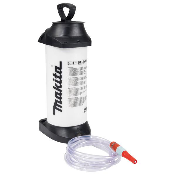 Makita Druckwassertank 10 Liter - 988394610