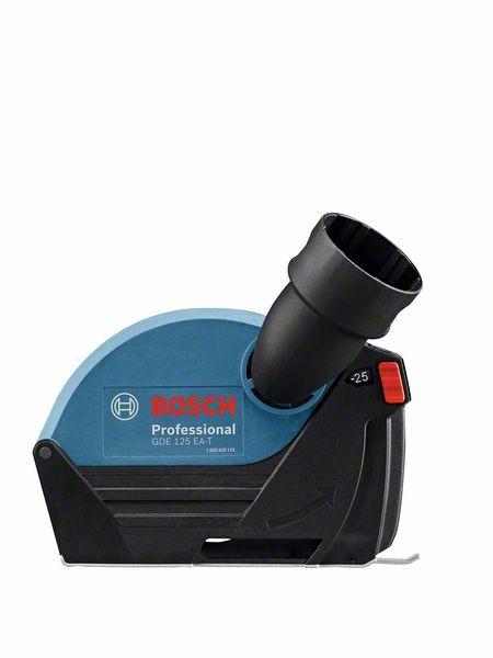 Bosch GDE 125 EA-T, Accessoire