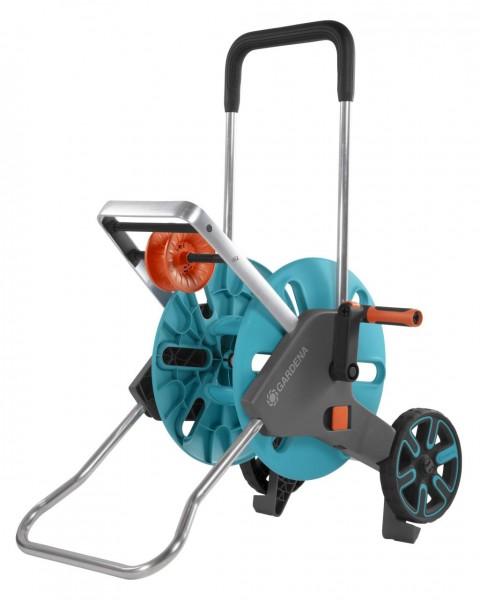 Gardena Slangenwagen AquaRoll M Easy - 18515-20