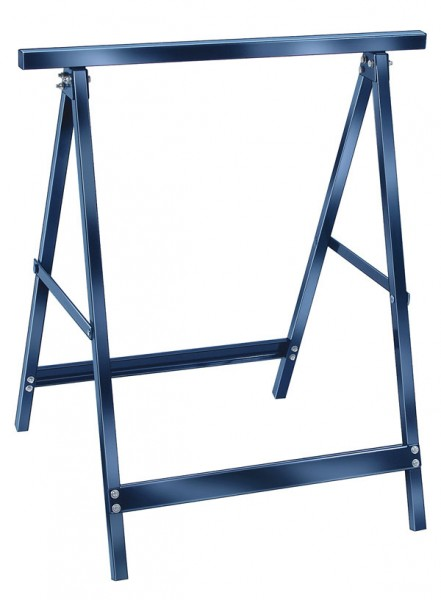 Brennenstuhl Caballete de trabajo de acero, MB 110 - 1444800