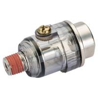 Bahco Mini lubrificatore 1/4, 0.100 kg - BPN251
