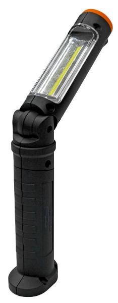 Bahco LAMPE COB FLEXIBLE COMPACTE - BLTFC1