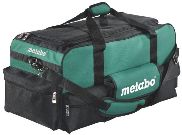 Metabo Werkzeugtasche, groß