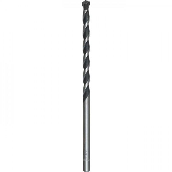 KWB ROCKER® beton- en -steenboren, ISO 5468, lange uitvoering, ø 10.0 mm - 045100