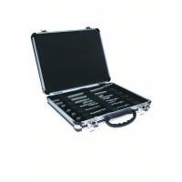 Bosch Professional Set di punte SDS plus-3 - 2608579916