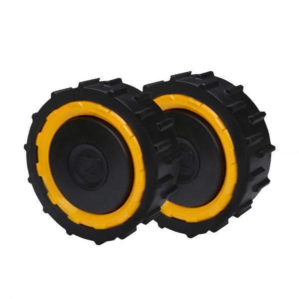 Robomow Power Wheels für RC Modelle - MRK7012A