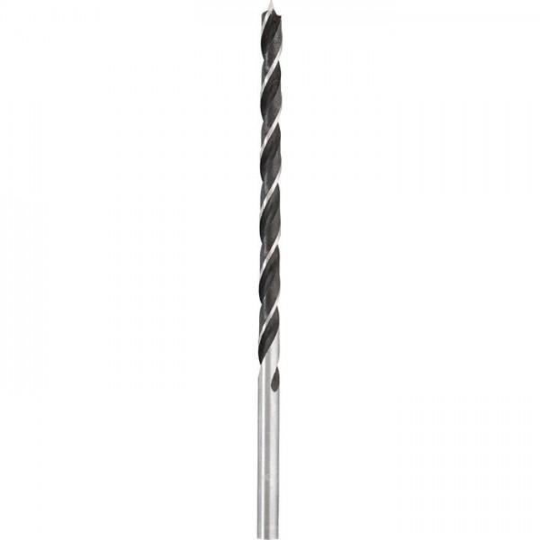 KWB Balkenboren, houtspiraalboren, extra lang, 400 mm - 512810
