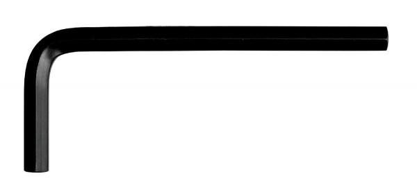 "Bahco TOURNEVIS D'ANGLE, 6 PANS 3/16, BRUNI, 33X85MM - 1995Z-3/16"""