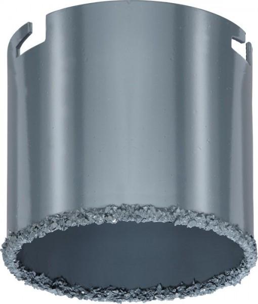 KWB Gatenzaag, met hard metaal bestrooid - 499437