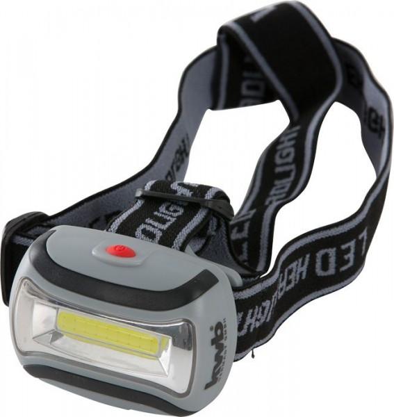 KWB COB-LED hoofdlamp - 947799