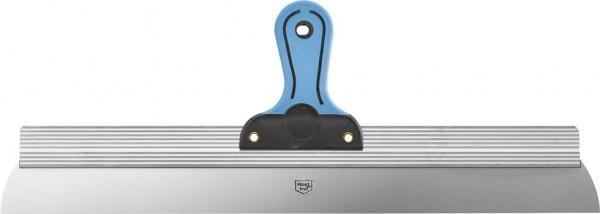 KWB Brede spatel (deurbladspatel) met 2 componentengreep - 033260