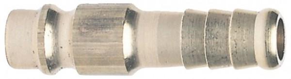 Metabo Insteekhuls Euro 6 mm - 0901025959