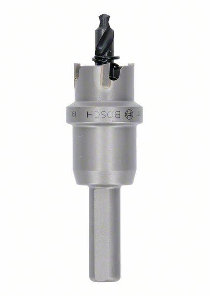 Bosch Sega a tazza TCT, 19mm - 2608594130