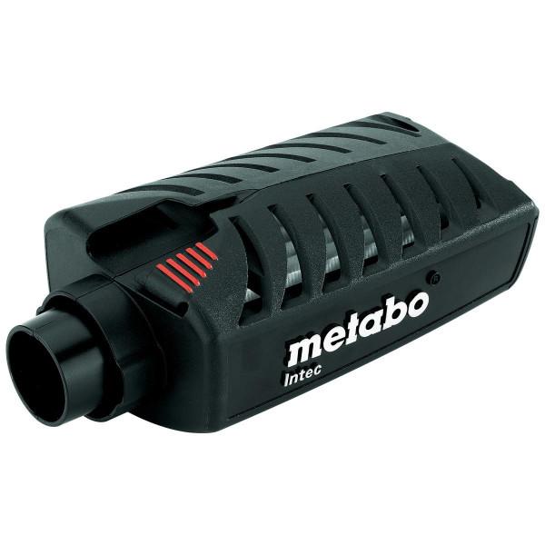 Metabo Cartucho colector del polvo para SXE 425/ 450 TurboTec, incl. filtro para el polvo 6.31980 - 625599000