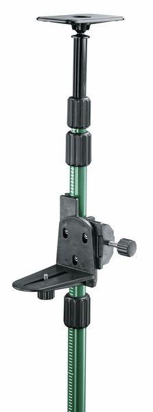 Bosch Tige télescopique TP 320