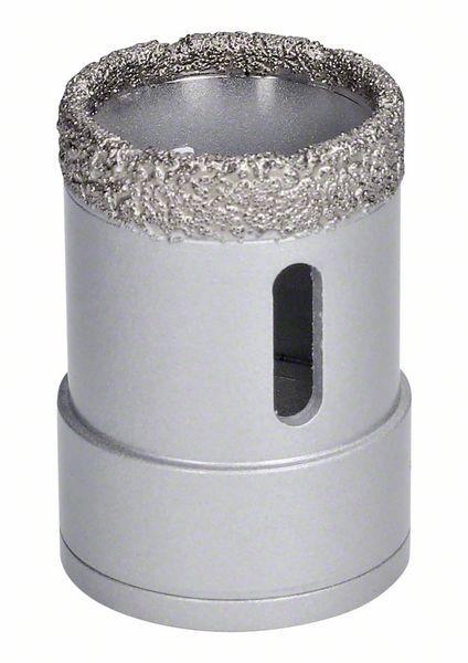Bosch Fresa diamantata X-LOCK Best for Ceramic Dry Speed 38x35 mm - 2608599036